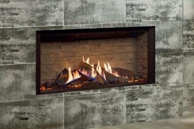 Gazco Relex 150 Gas Fire